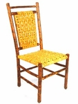 Old Hickory Old Faithful Side Chair