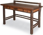 Old Hickory Old Faithful Writing Desk