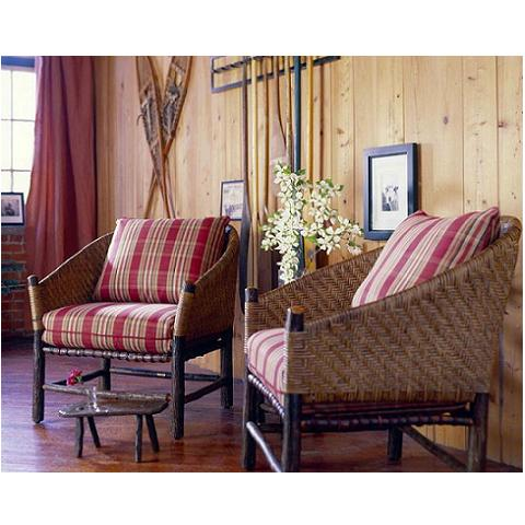 - Old Hickory Furniture