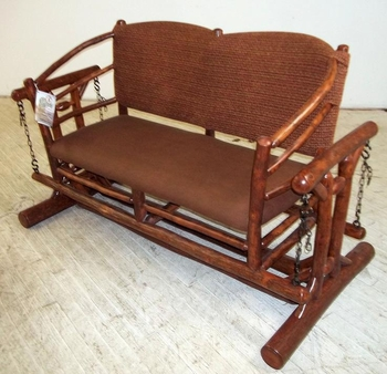 Overstocked - Sale On Old Hickory Furniture