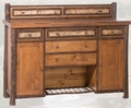 Old Hickory Woodland Sideboard