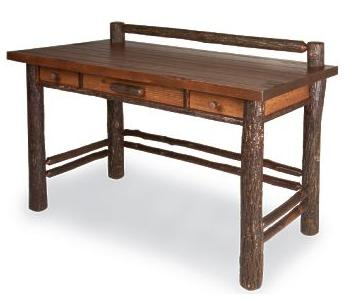 Writing Tables & Desks by Old Hickory
