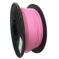 Maker Series ABS - 3D Filament - 1.75mm - Bubblegum Pink 1kg