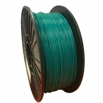 Maker Series PLA - 3D Filament -  1.75mm - Phil'a Mint Green 1kg