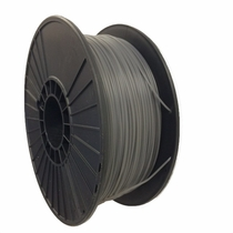 Maker Series PLA - 3D Filament -  2.85mm - Grey'Matter Grey 1kg