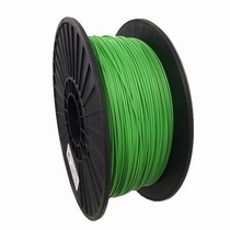 Maker Flex 3D Filament - Envy Green / 1kg - 2.85mm