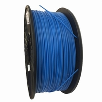 Maker Flex 3D Filament - FlySky Blue / 1kg - 2.85mm