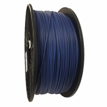 Maker Flex 3D Filament - True Blue Navy / 1kg - 1.75mm