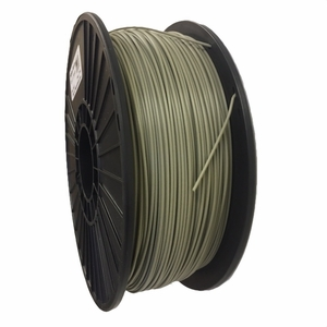 Maker Series ABS - 3D Filament - 1.75mm - Urban Fossil 1kg