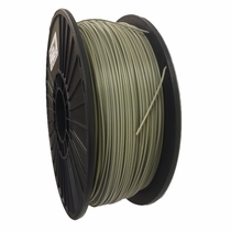 Maker Series PLA - 3D Filament -  1.75mm - Urban Fossil 1kg