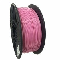 Maker Series PETG - 3D Filament - 1.75mm - HD Bubblegum Pink 1kg
