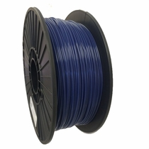 Maker Series PETG - 3D Filament - 2.85mm - HD Dark Blue 1kg