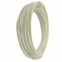 RubberLay / SoLay Elastic Filament - 3.00mm/  250g