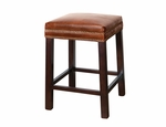 Belmont Counter/Bar Stool
