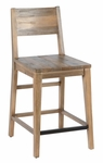 Classic Home Omni Counter Stool/Bar Stool