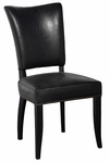 Classic Home Rustic Ronan Dining Chair