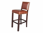 Cloister Counter/Bar Stool
