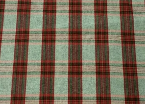 G30 Cottage Plaid 01