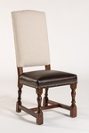 Monterey Dining Chair