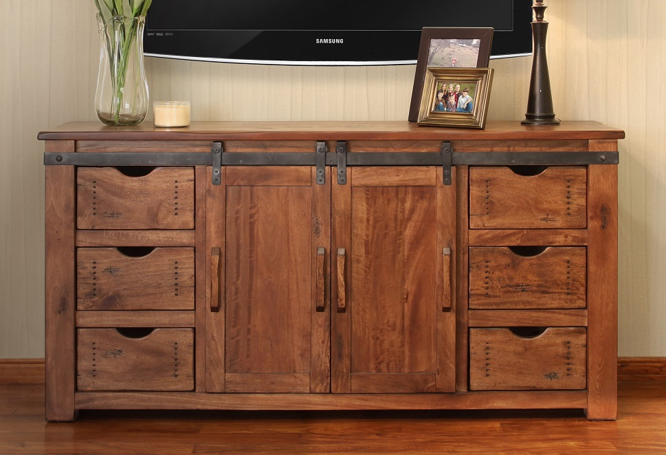 parota 70 inch tv stand. Black Bedroom Furniture Sets. Home Design Ideas
