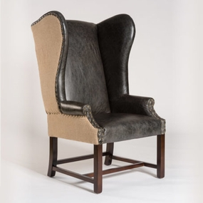 Rockwell Occasional Chair