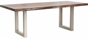 Rustic Kai Dining Table