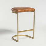 San Rafael Counter/Bar Stool