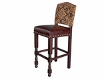Santiago Counter Stool/Bar Stool