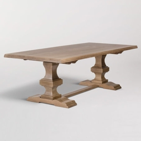 Summerton Rectangular Dining Table