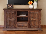 Terra 55-Inch TV Stand