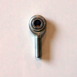 "1/2"" x 1/2"" Right Hand Heim Joint"