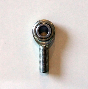 "5/8"" x 5/8"" Right Hand, Heim Joint"
