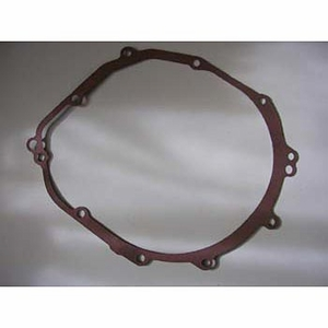 Gasket, Clutch Cover, ZX12