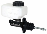NEW Wilwood Compact Combination Master Cylinder