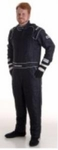 NOMEX Quilted Multi-Layer SFI 3.2A/5 Driving Suits