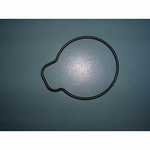 O-Ring, for Flat Side Adapter