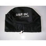 Scrub Bag