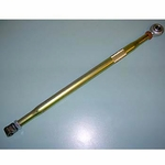 Support Rod Assembly
