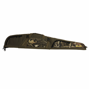 Allen Cases Bonanza Gear Fit Scoped Rifle Case, 46""