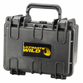 Ammo Cans & Hard Side Cases