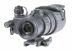 Armasight CO-X Gen 2+ SD MG Night Vision Clip-On System
