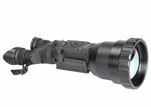 Armasight Helios 336 HD 5-20x75 (60 Hz) Thermal Imaging Bi-Ocular