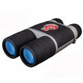 ATN BinoX HD 4x Smart Day/Night Vision Binoculars