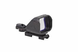 "Firefield MG ""Kemper XL"" Machine Gun Reflex Sight (FF13025)"