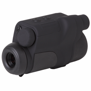 Firefield Nightfall 2x24 Night Vision Monocular (FF24061)