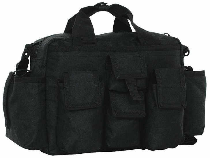 Fox Tactical Mission Response Bag