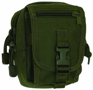 Fox Tactical Multi Purpose Access Pouch