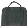 Fox Tactical Pistol Case
