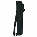 Fox Tactical Shotgun Scabbard