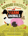Gardening & Farm Animals